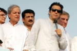 Chairman-PTI-Imran-Khan-official-addressing-Charged-crowd-at-D-Chowk-today.-RedZone-GoNawazGo-PTI-—-at-Azadi-square