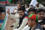 11 MAY 2014 D-Chowk jalsa