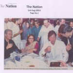 The Nation - 1st August 2013
