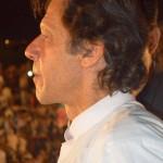 Imran Khan the Hero