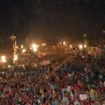Azadi-Dharna-23-Aug-2014-Azadi-Square