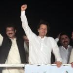 Dr-Shahazad-Waseem-at-Azadi-Square-Azadi-March-Imran-Khan