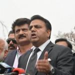 Media-talk-at-Supreme-Court.-PML-N-lawyer-came-with-another-Story-but-no-evidence