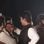 Parade Ground Islamabad