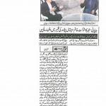 Daily Jinnah